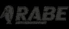Rabe OnlineCatalog